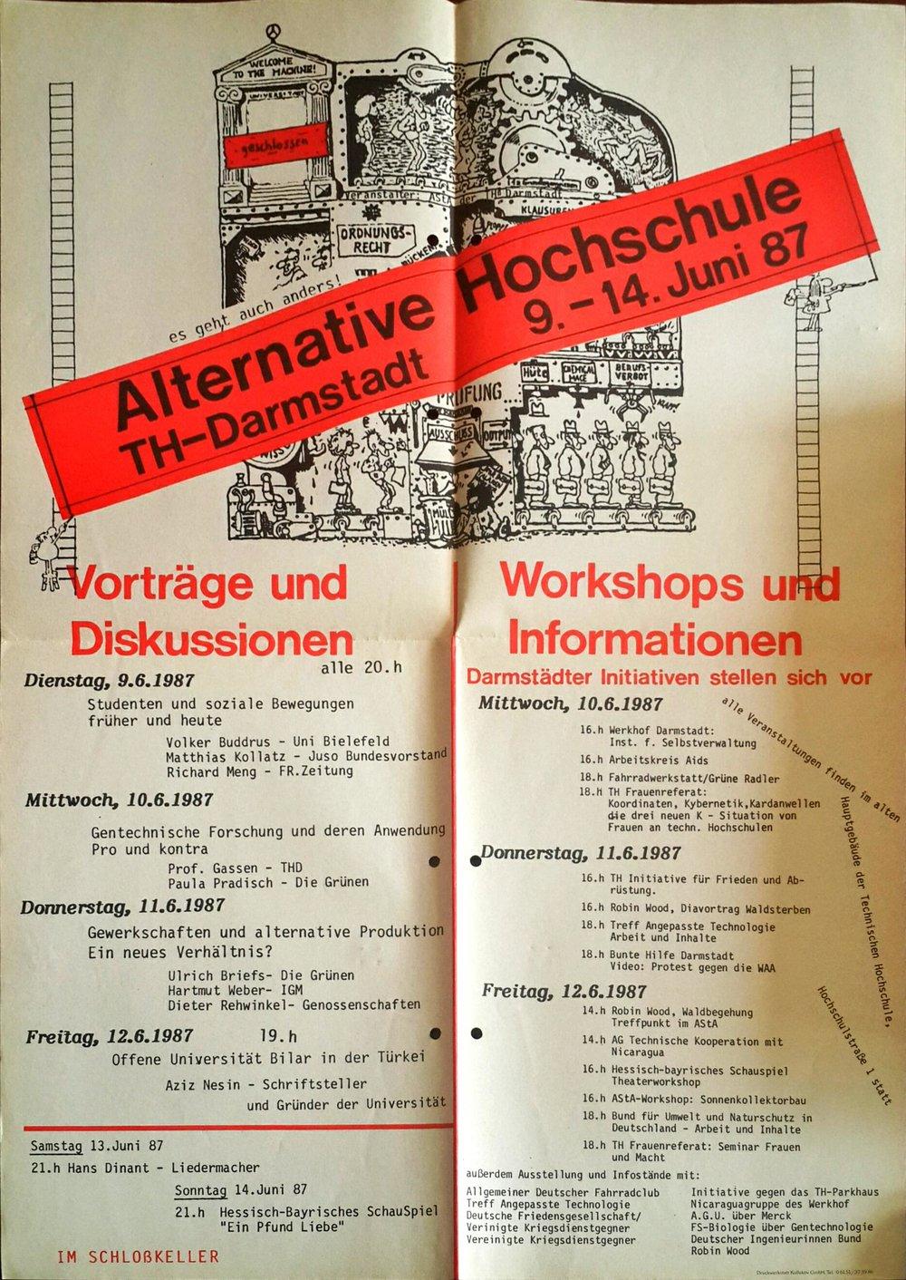 1987_Haziran_afis_almanya-program.jpg