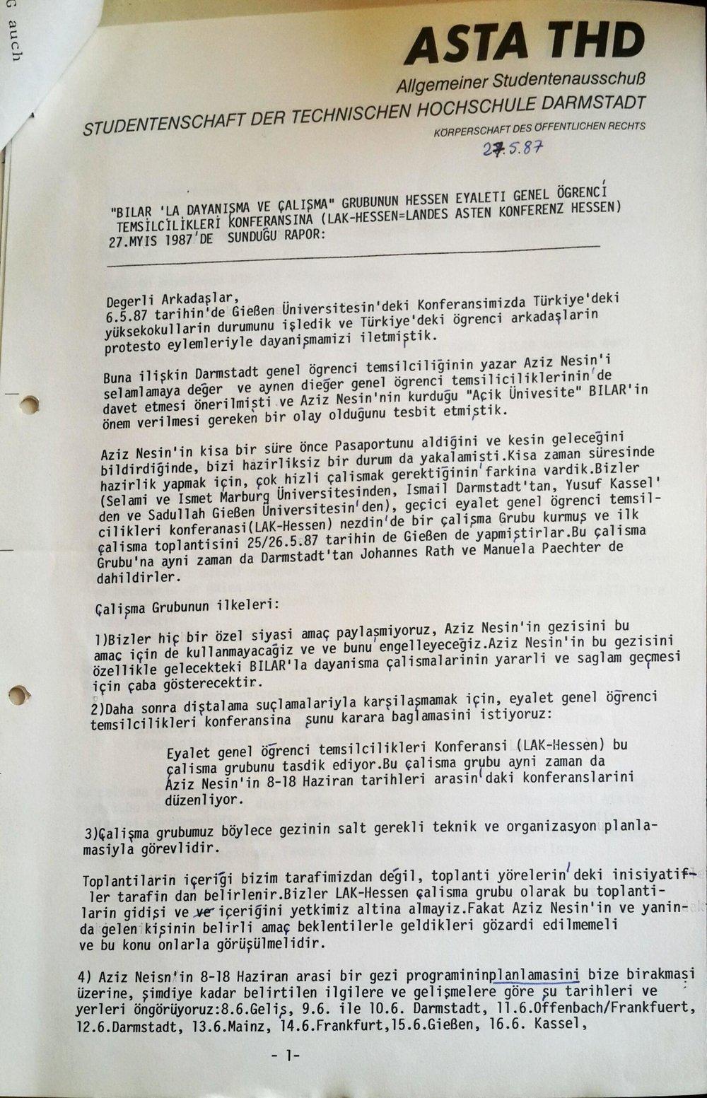 1987_mektup_darmstadt-dayanisma-1.jpg