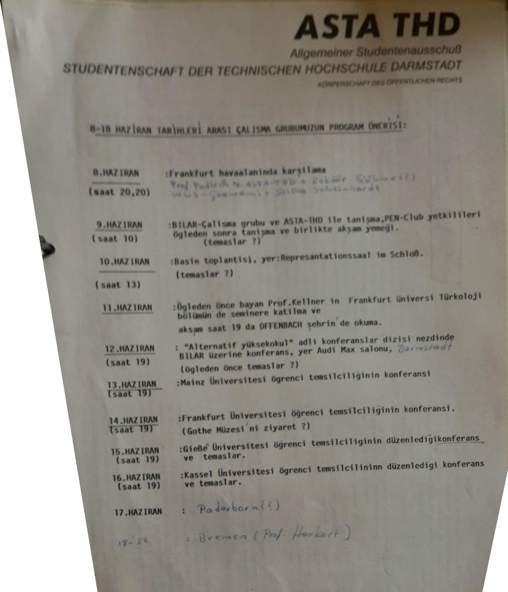 1987_mektup_darmstadt-dayanisma-3.jpg