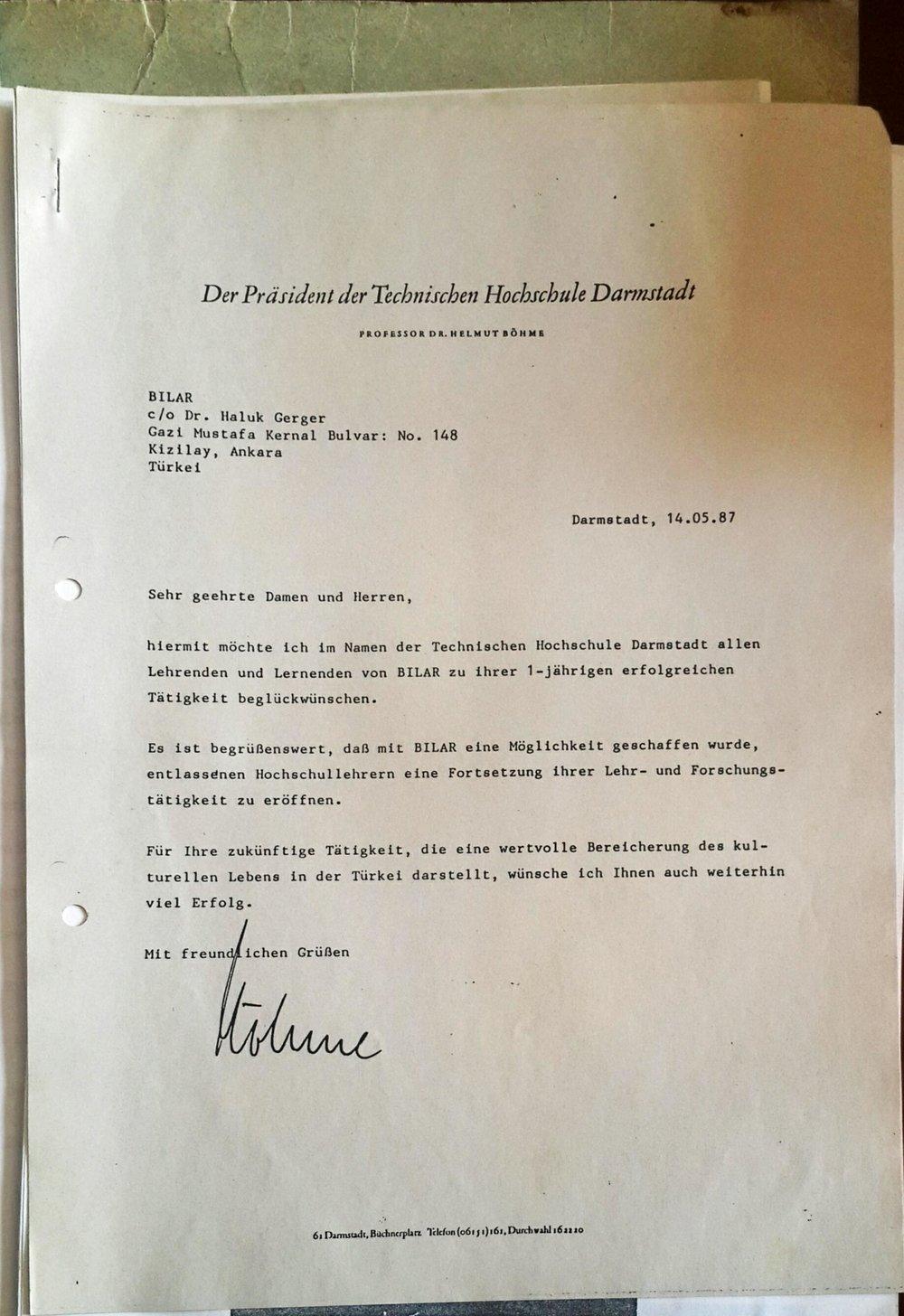 1987_mektup_darmstadt-rektor-tebrik-almanca.jpg