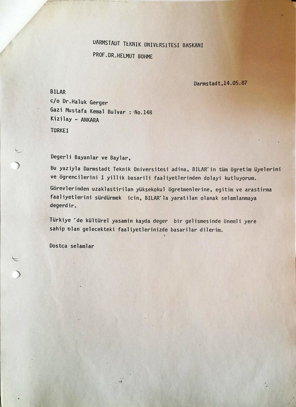 1987_mektup_darmstadt-rektor-tebrik-turkce.jpg