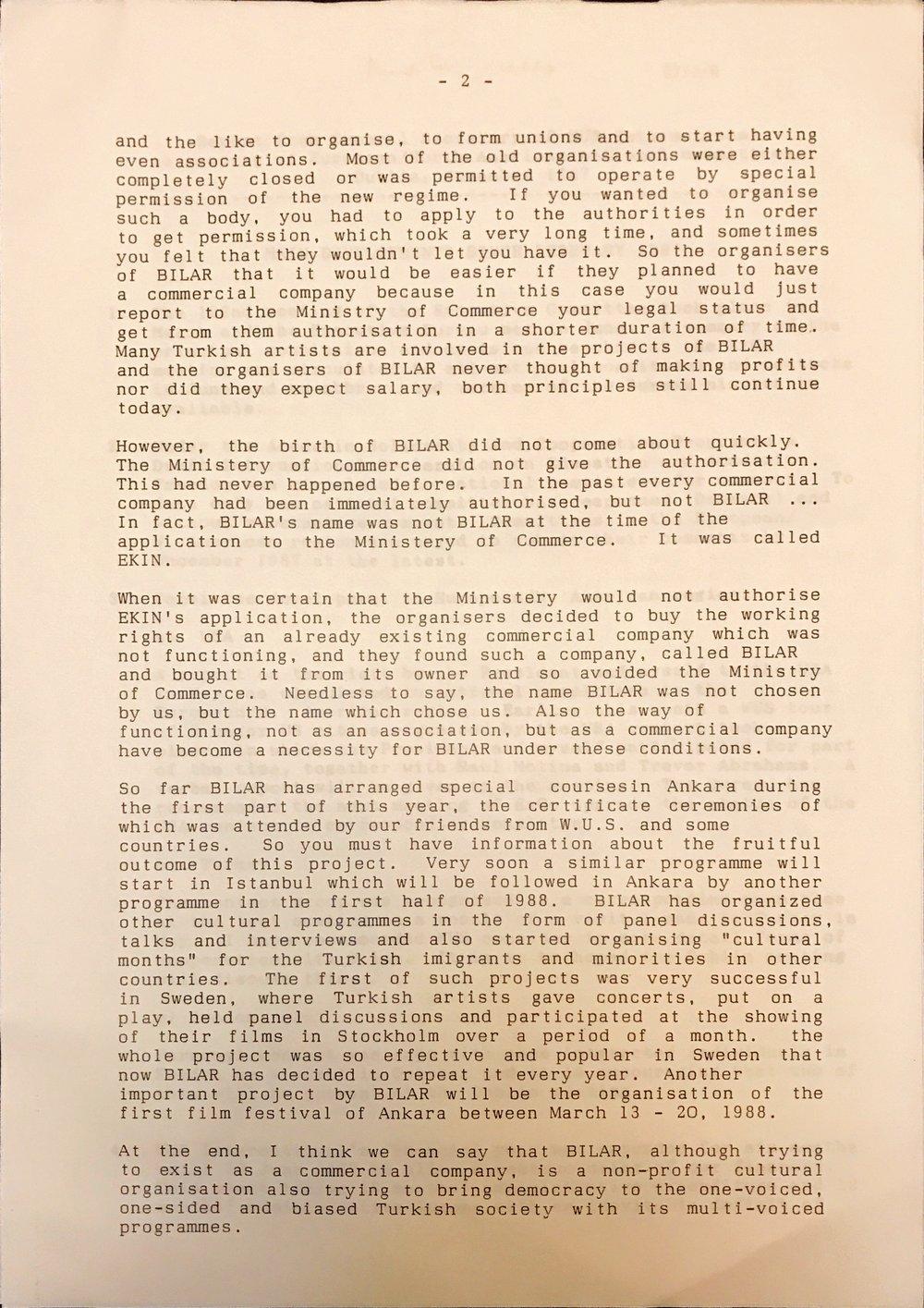 1987_report-wus-dublin_annex-by-mahmut-tali-ongoren-2.JPG