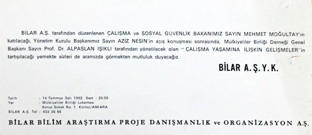 1992_davetiye_mulkiyeliler-birligi-yemek.JPG