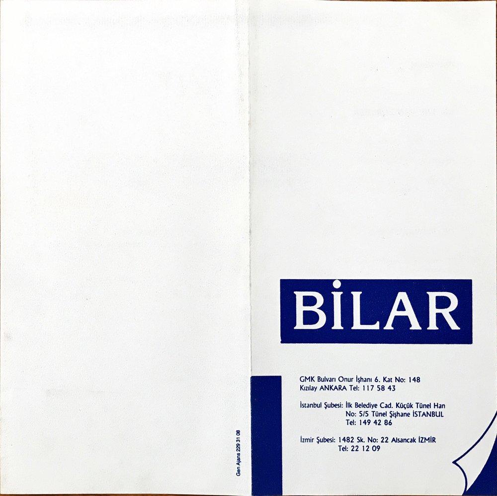 1989_program_istanbul-uluslararasi-konferans-1.JPG