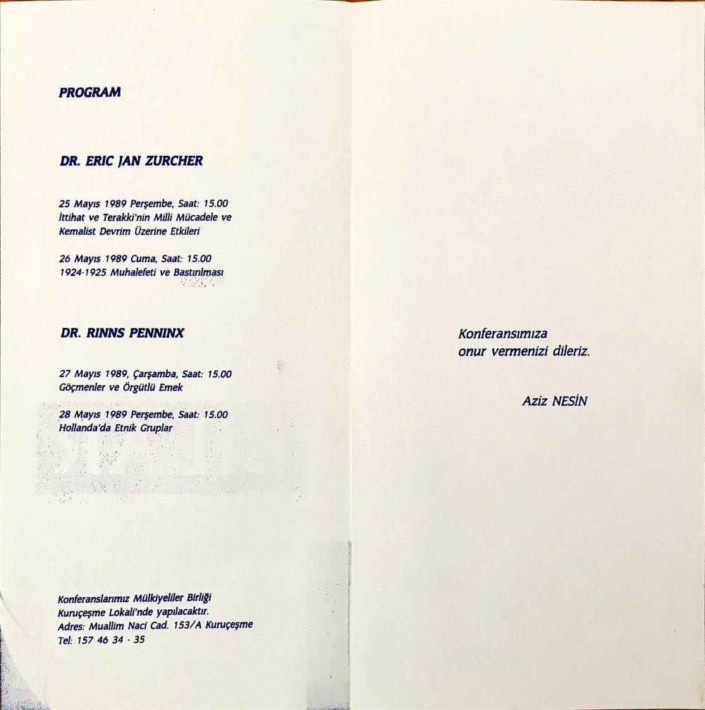 1989_program_istanbul-uluslararasi-konferans-2.JPG