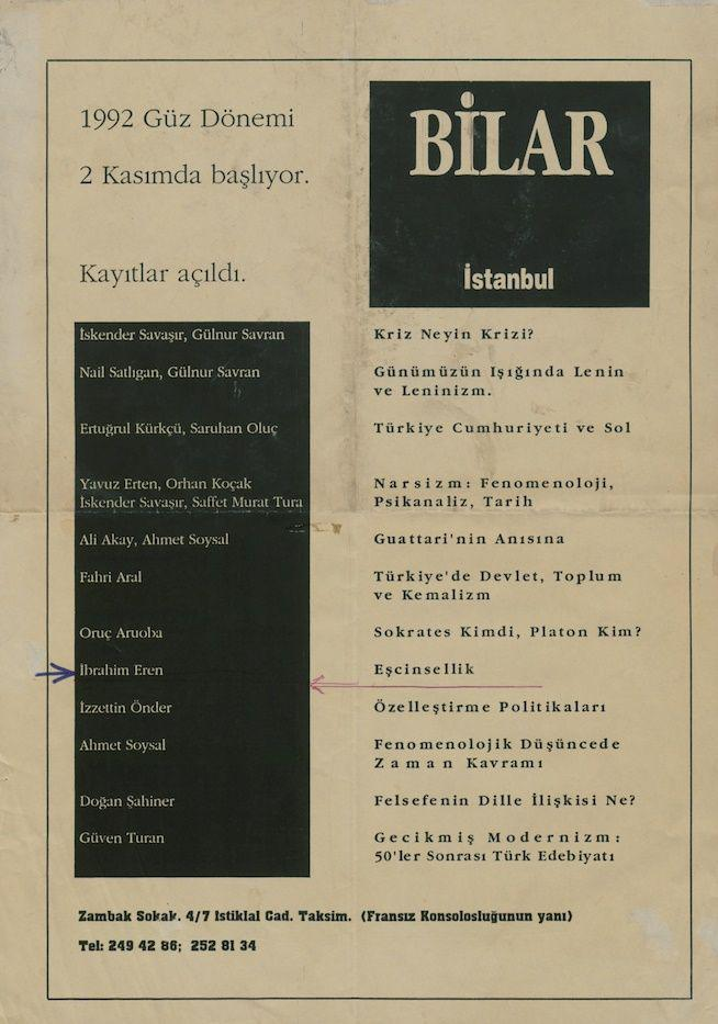 1992_brosur-afis_Istanbul.jpg