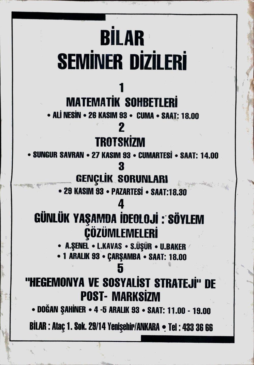 1993_brosur_seminer-duyurusu.jpg