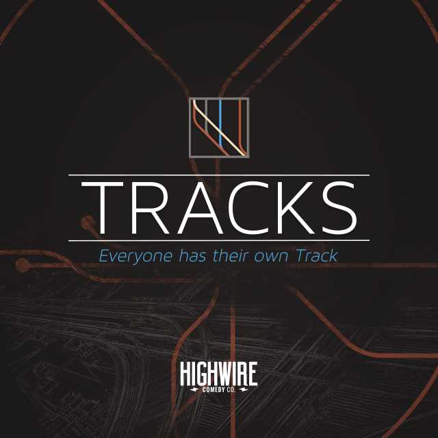 Tracks-profile_640px.png