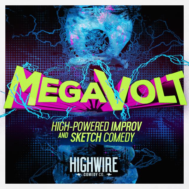 MegaVolt-IG_640px.png