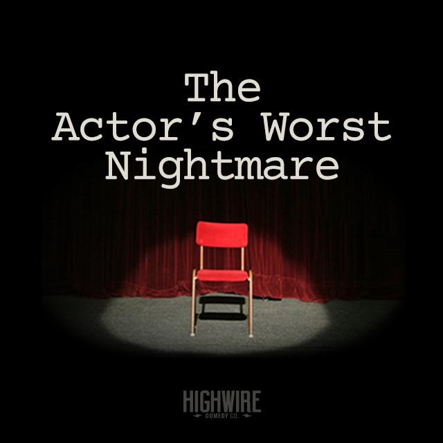 ActorsWorst_profile-IG.png