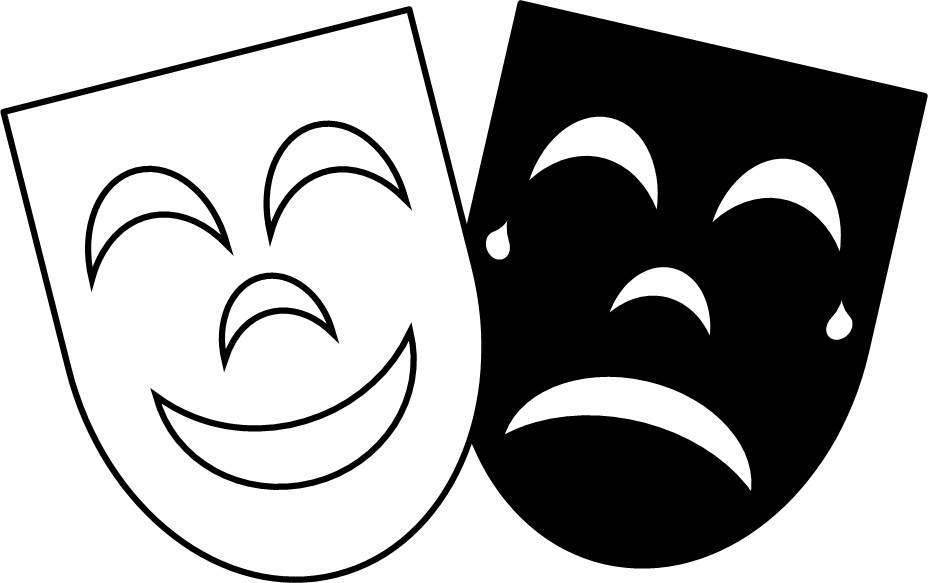 comedy-drama-mask.jpg