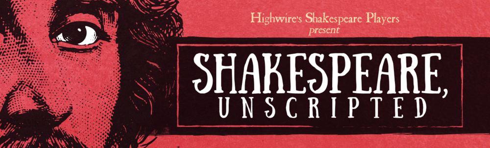 Highwire_comedy_shakespeare_unscripted