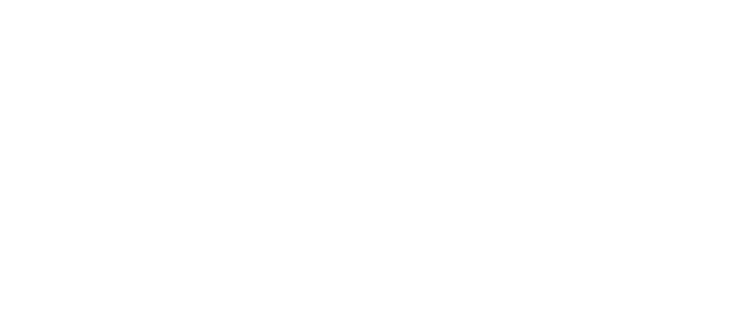 Highwire Comedy Company