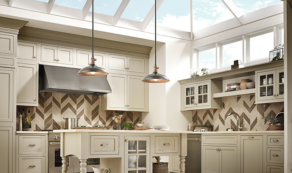 Kichler_Cobson_42580NBR_Kitchen_Gallery-2.jpg