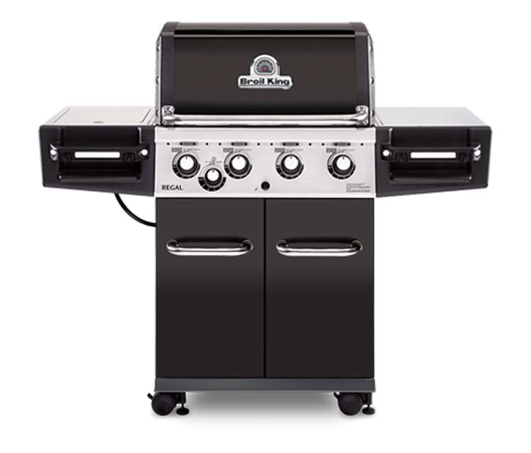 grill_straight_95616-2.png