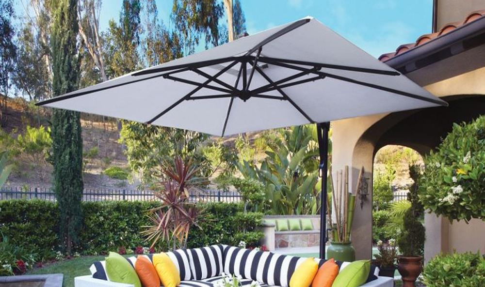 Treasure-Garden-Cantilever-Umbrella.jpg