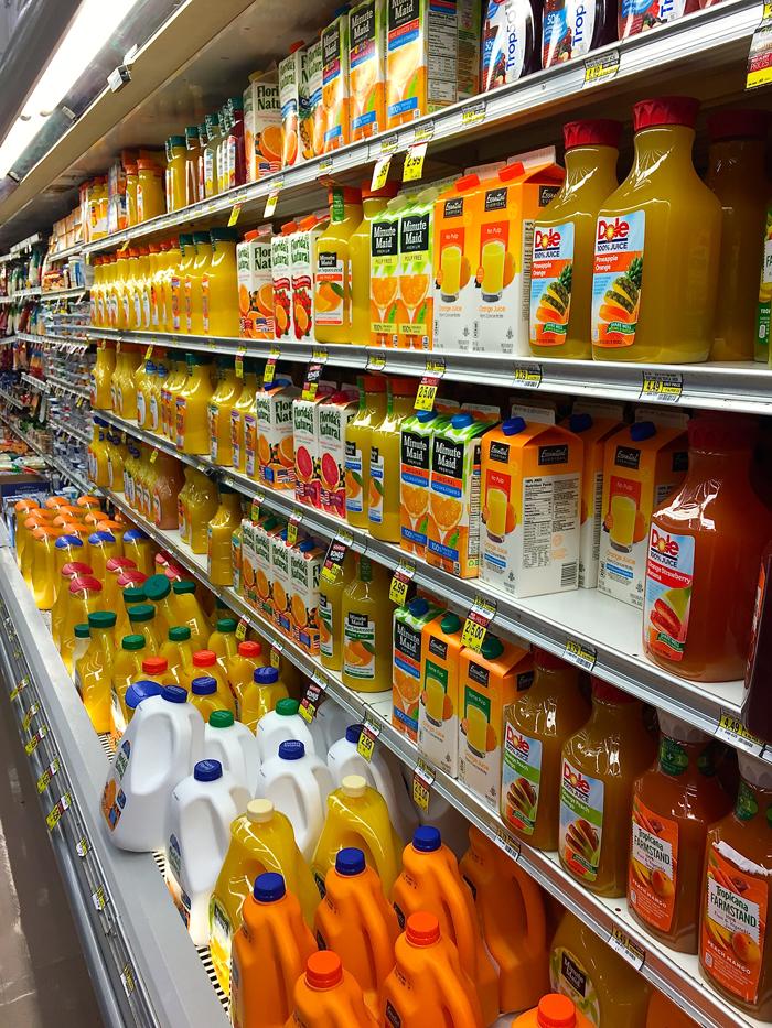 Juice-Overchoice.png