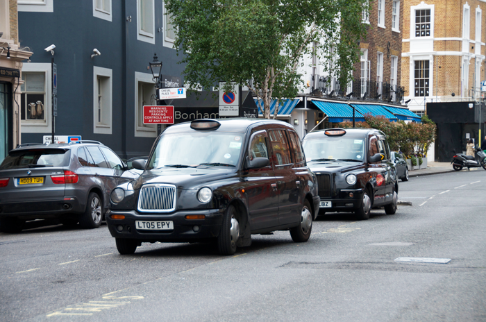 London black cabs.png