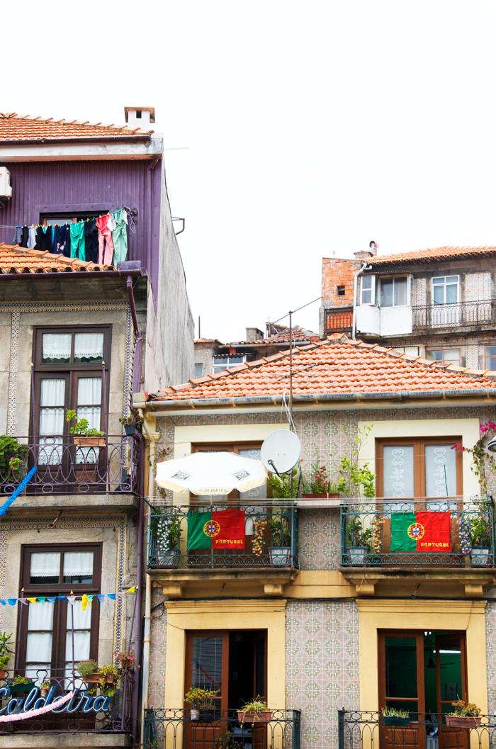 Porto-16.png