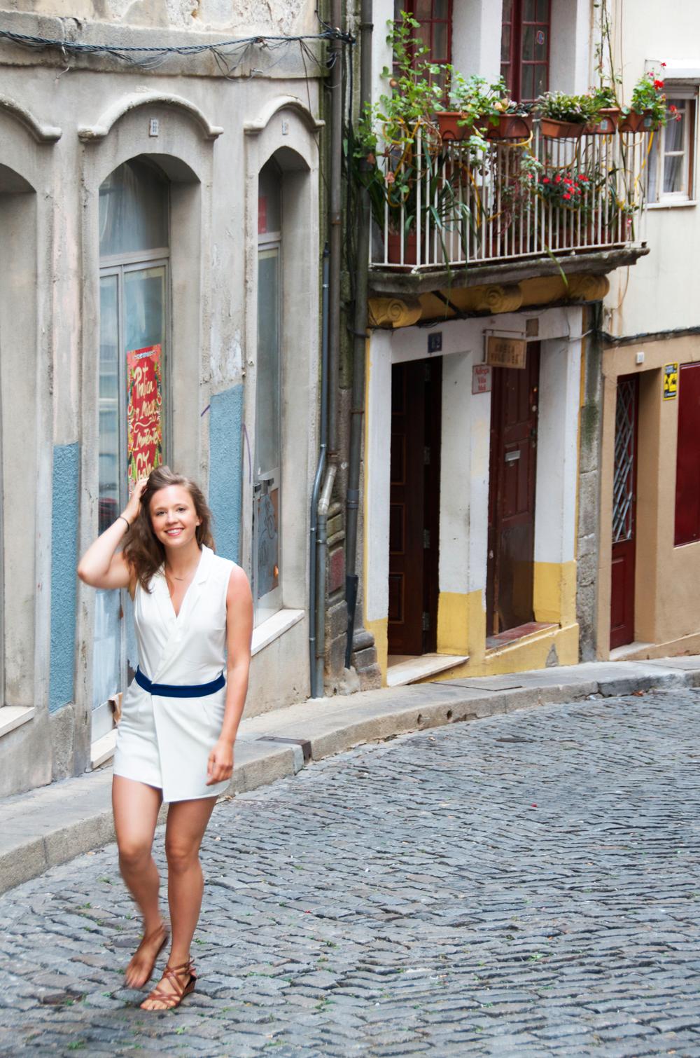 streets-of-porto-jessica-janusz.png