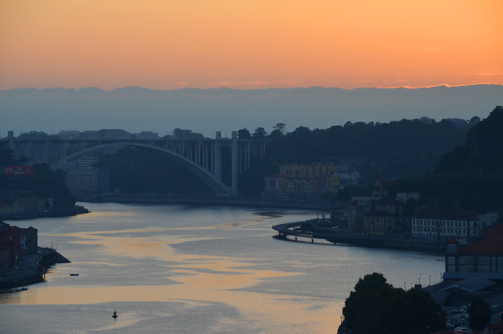 porto-portugal-sunset.png