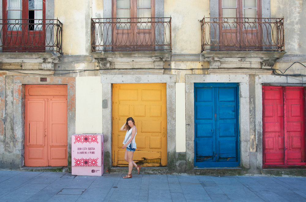 colorful-porto-portugal-doors-jessica-janusz.png