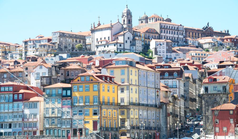 Porto-50.png