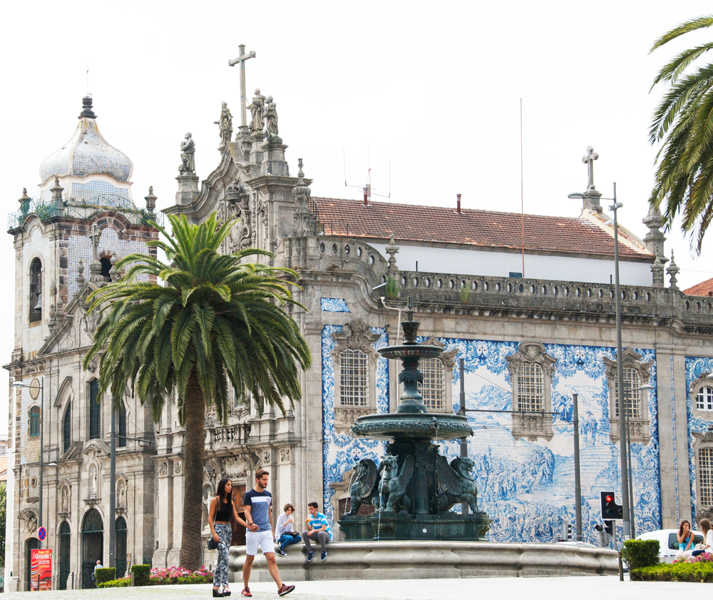 beautiful-porto-portugal.png