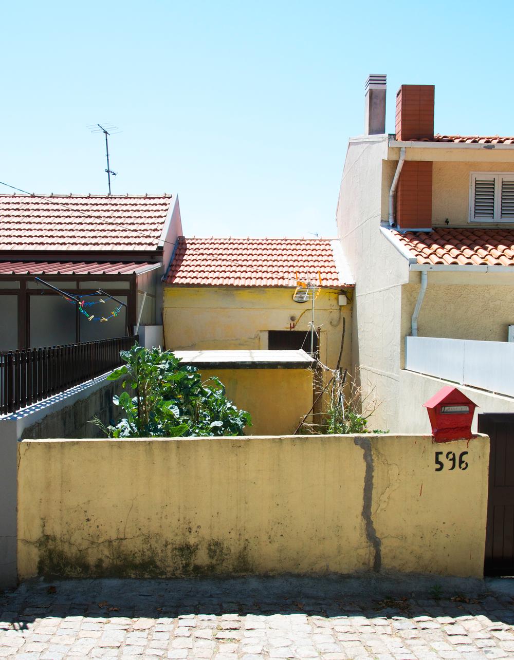 Porto-6.png