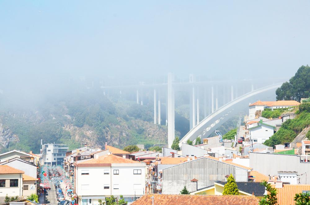 fog-porto-portugal.png