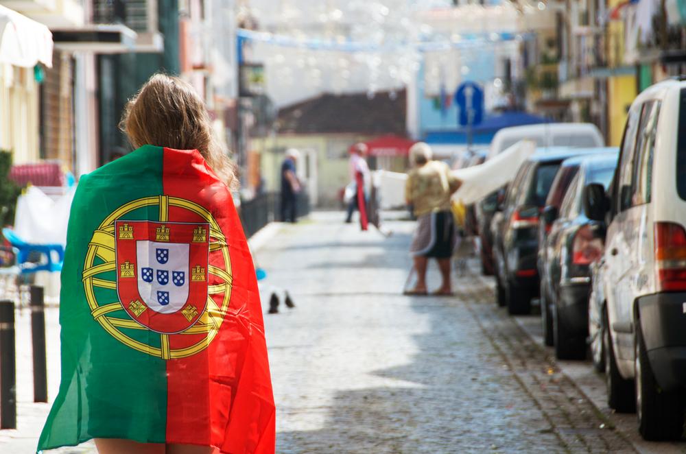 Porto-51.png
