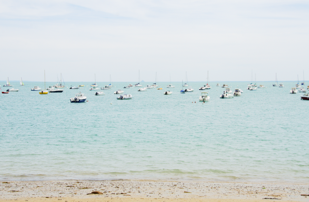 cancale-beach-normandy.png