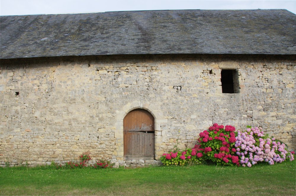 countryside-normandy-france.png