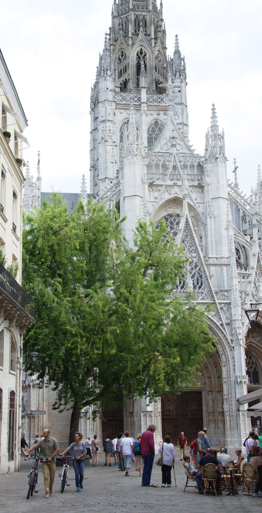 rouen-normandy-france.png