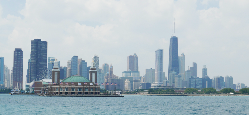 chicago-skyline.png