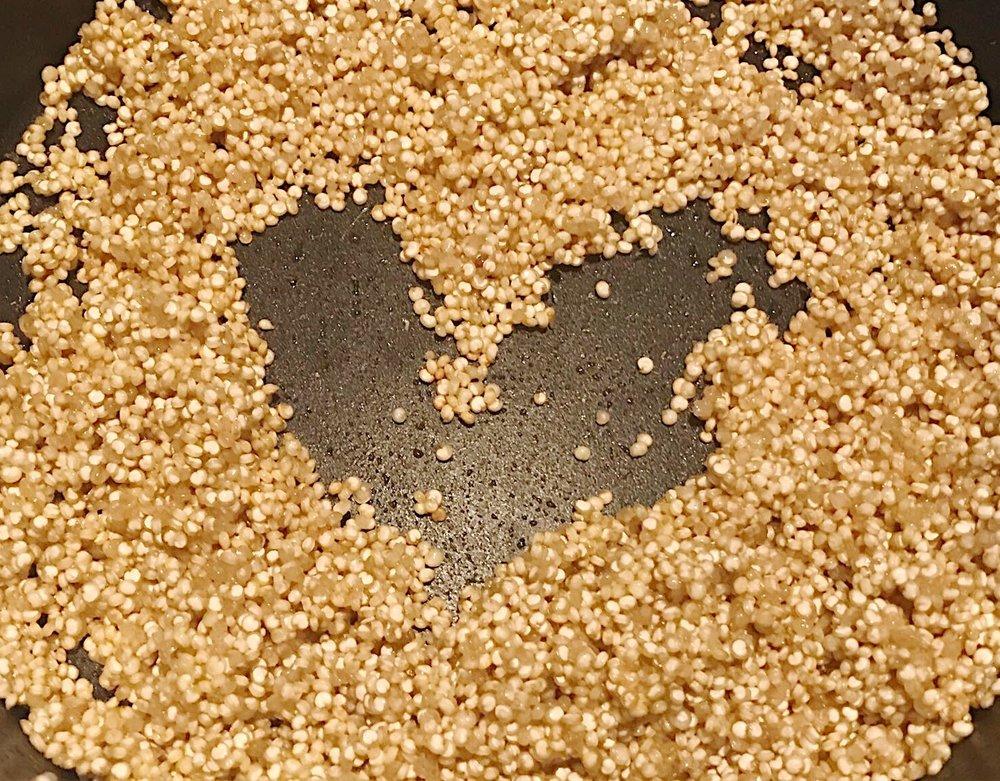 toasting-quinoa.png