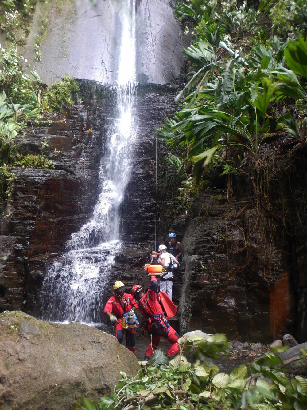 guadeloupe-canyoning-accident.png
