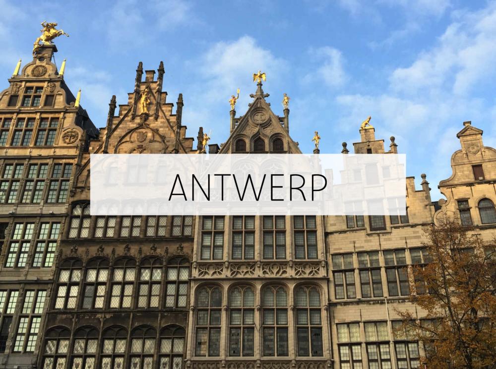 antwerp-belgium.png
