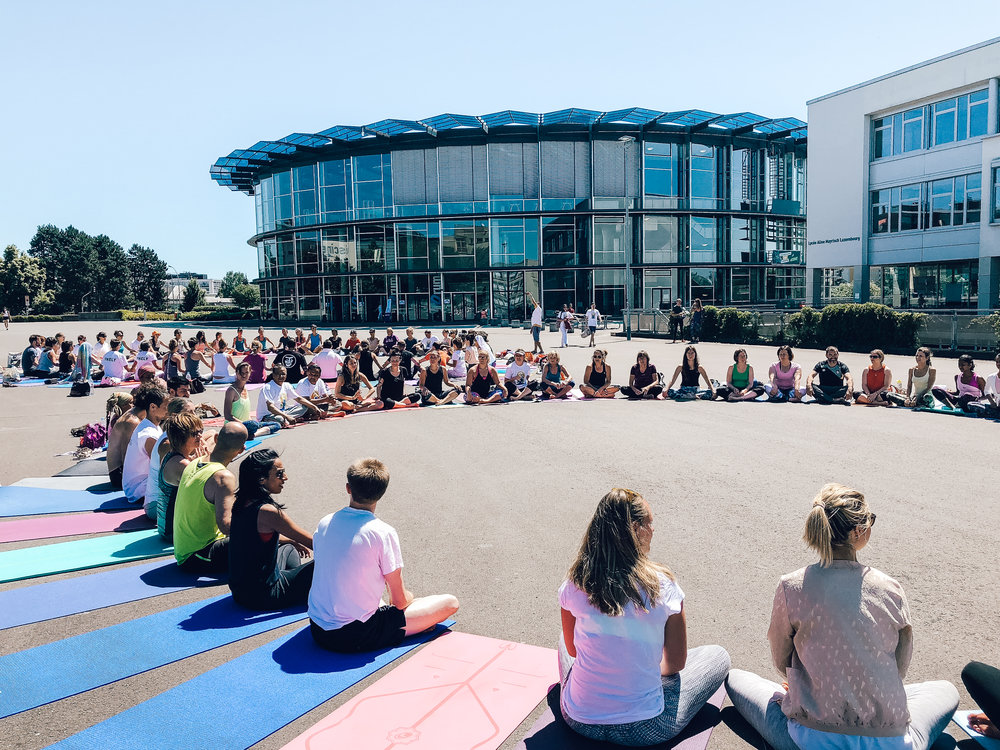 international-yoga-day-luxembourg.png