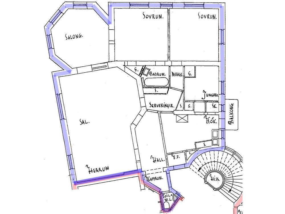 planritning1929.jpg