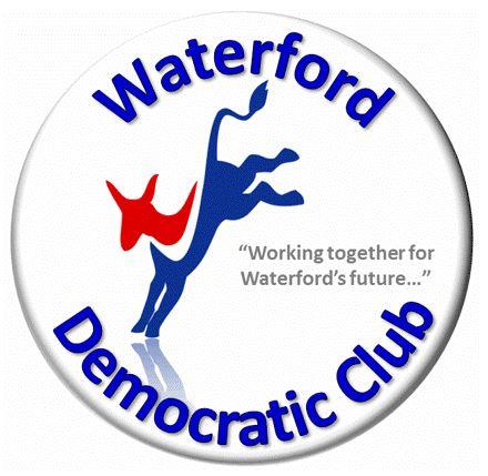 WDem Club Logo JPG.JPG