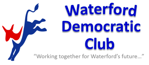 Waterford Democratic Club