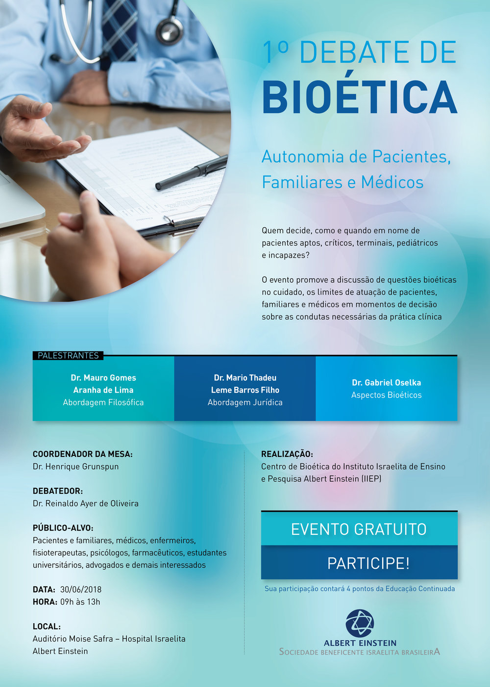 cartaz bioetica-01.jpg