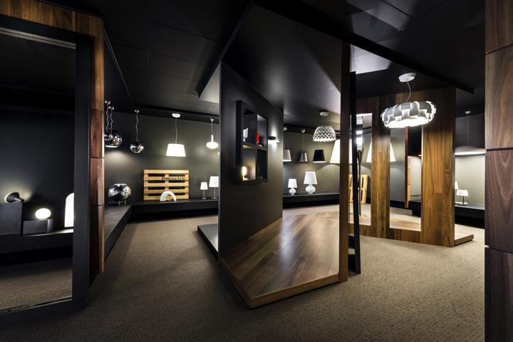 fontana-arte-showroom-perth-australia-11.jpg