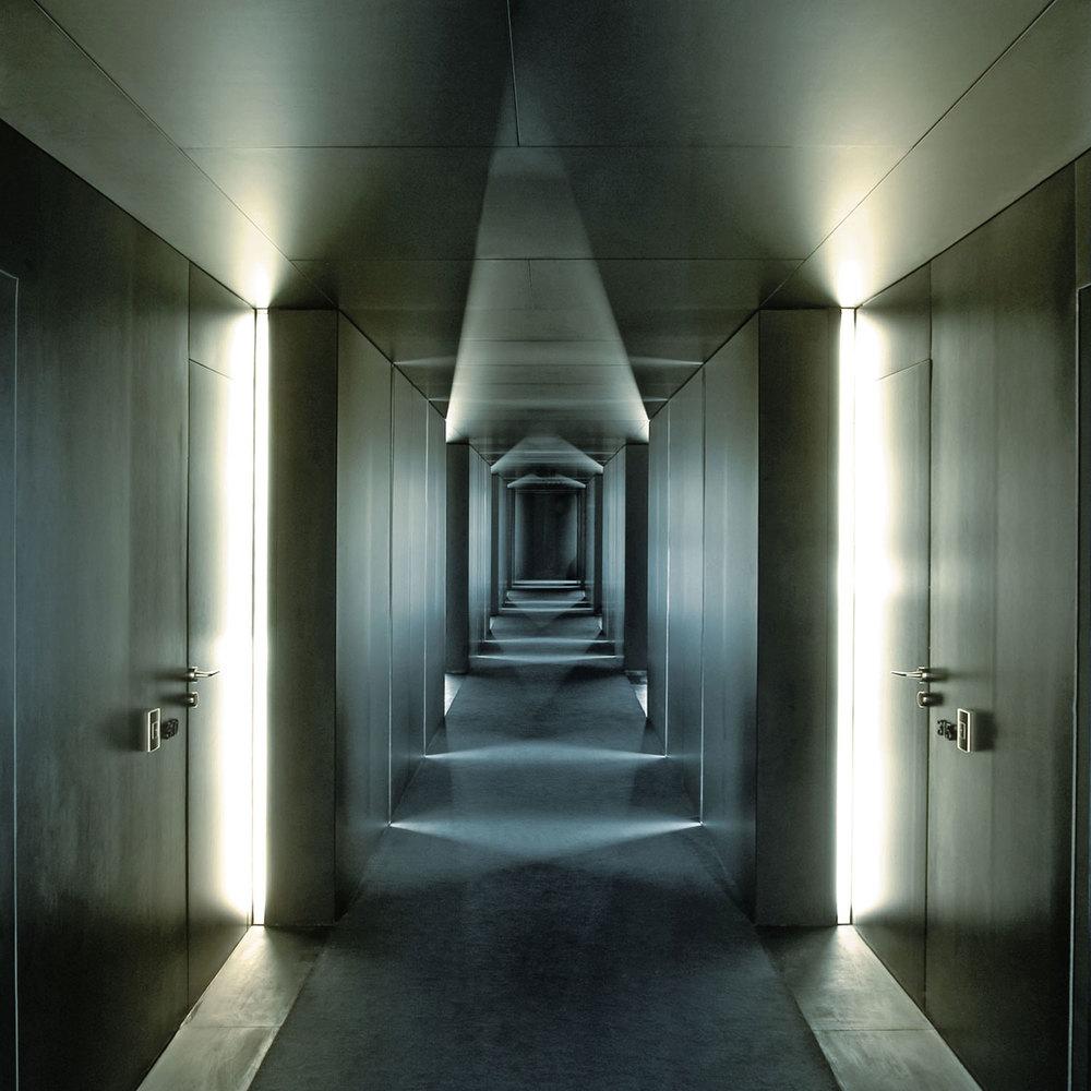 01_fontanaarte_lampada_sistema_illuminazione_slot_chipperfield.jpg