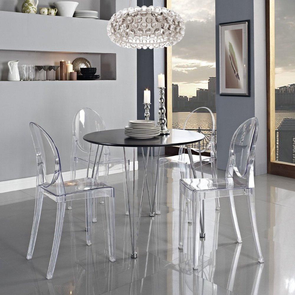 LexMod_Philippe_Starck_Style_Victoria_Ghost_Chair-03.jpg