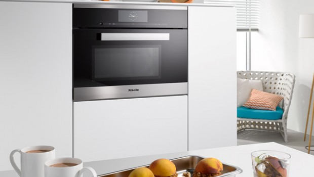 2015-04_miele-dgm-6800-steam-oven-with-mwave-620x350.jpg