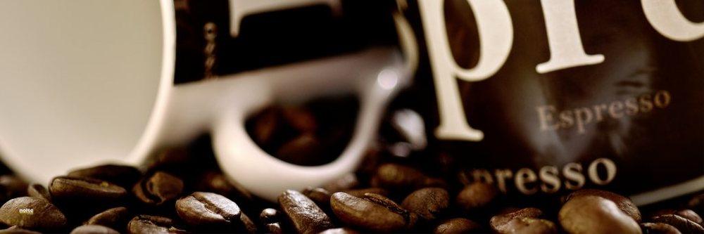 NK3750_Glasnische_Motiv__Espresso_.jpg