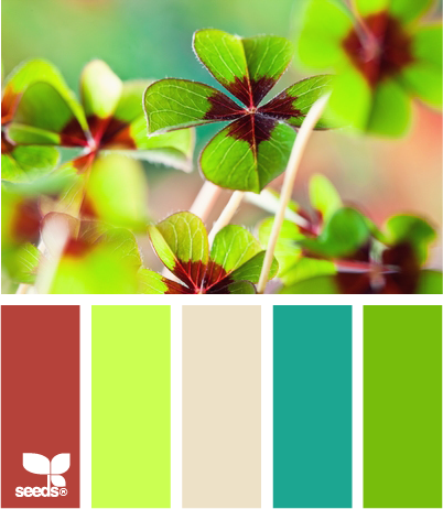 88317522_large_FourLeafBrights510.png