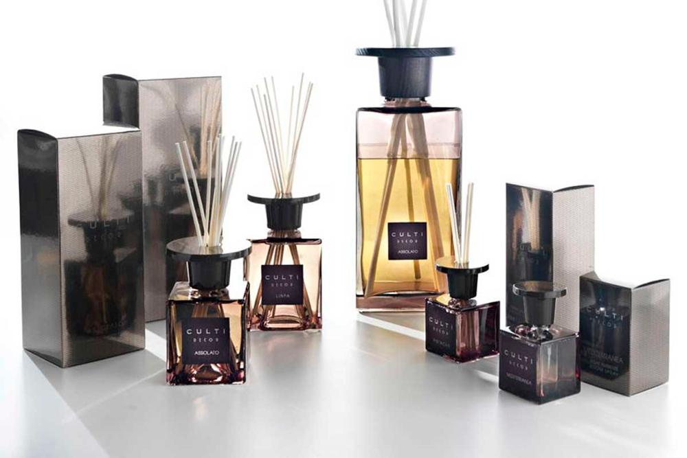fragrancelife_CULTI_DECOR_COLLECTION.jpg